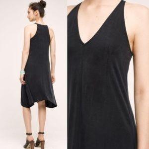 Anthropologie Dolan Left Coast Willa Dress XS